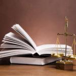 LE NOUVEAU REGIME DU DIVORCE PAR CONSENTEMENT MUTUEL